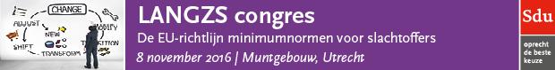 banner-langzs-congres-2016